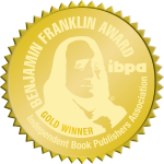 Ben Franklin Award - IBPA